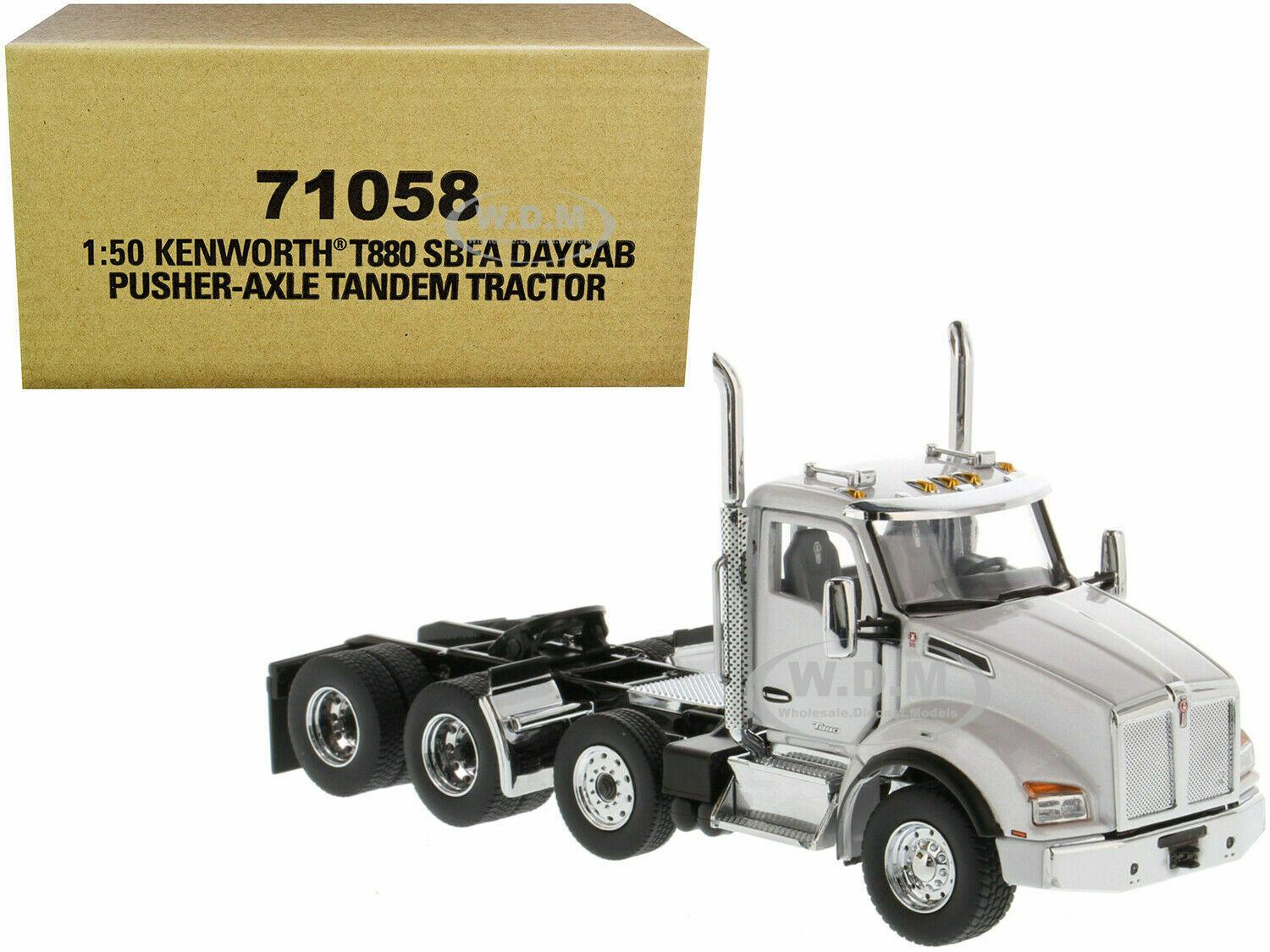 Cat truck toys for sale philippines