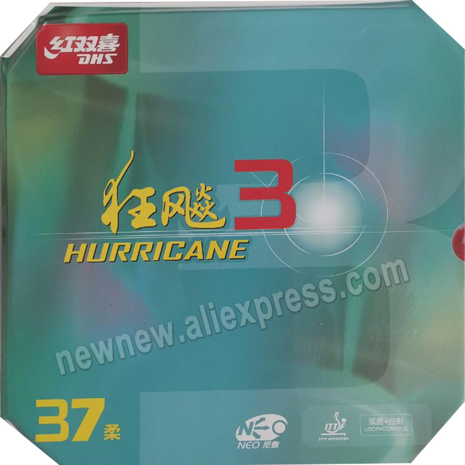 Dhs neo hurricane 3 neo hurricane3 neo hurricane-3 pips-in ping