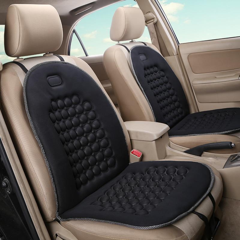 Breathable car seat cover solo sprayer parts lowes