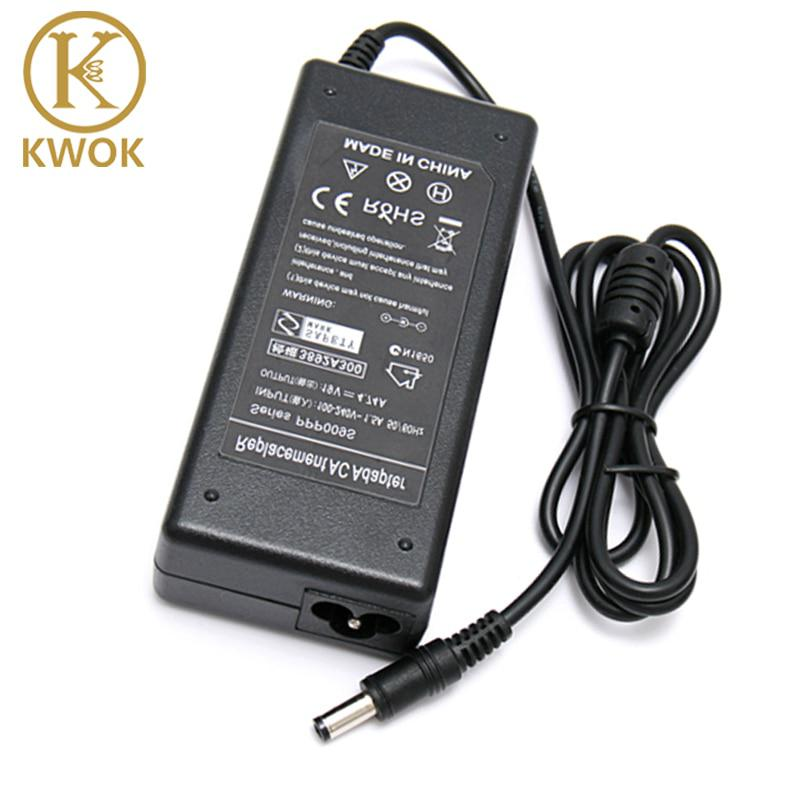 19V 4.74A AC Power Supply Notebook Adapter Charger For ASUS