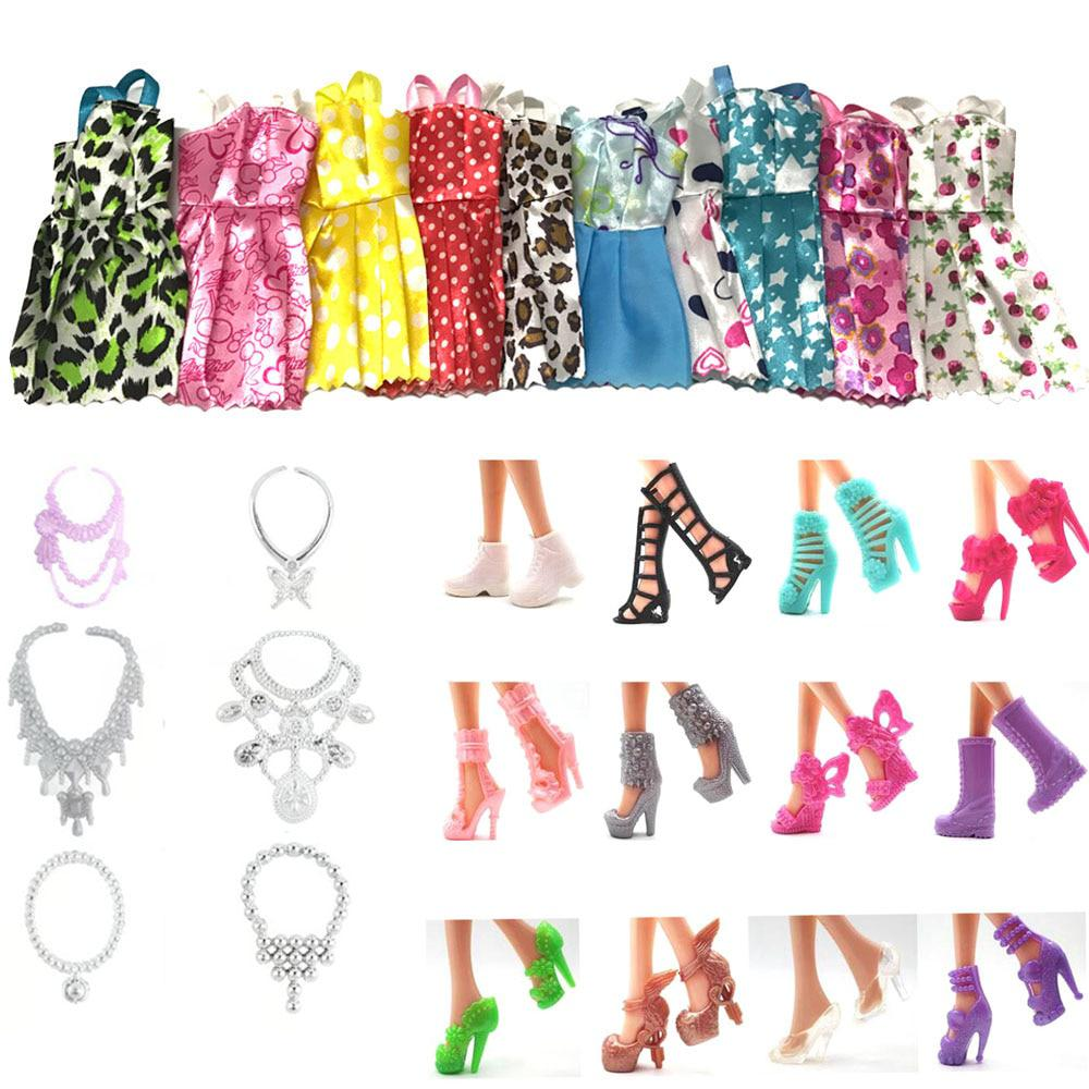 NK Hot Sell 26 Item/Set=10 Pcs Mix Sorts Beautiful Party