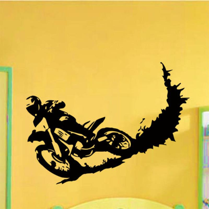 Sport Wall Stickers Choice Image - home design wall stickers