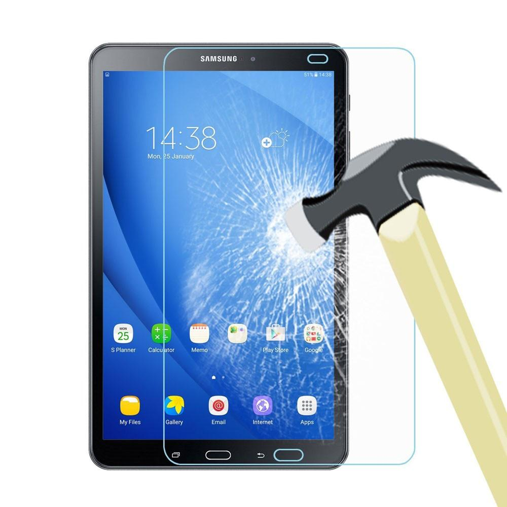Tempered Glass for Samsung Galaxy Tab A 10.1 2016 Screen