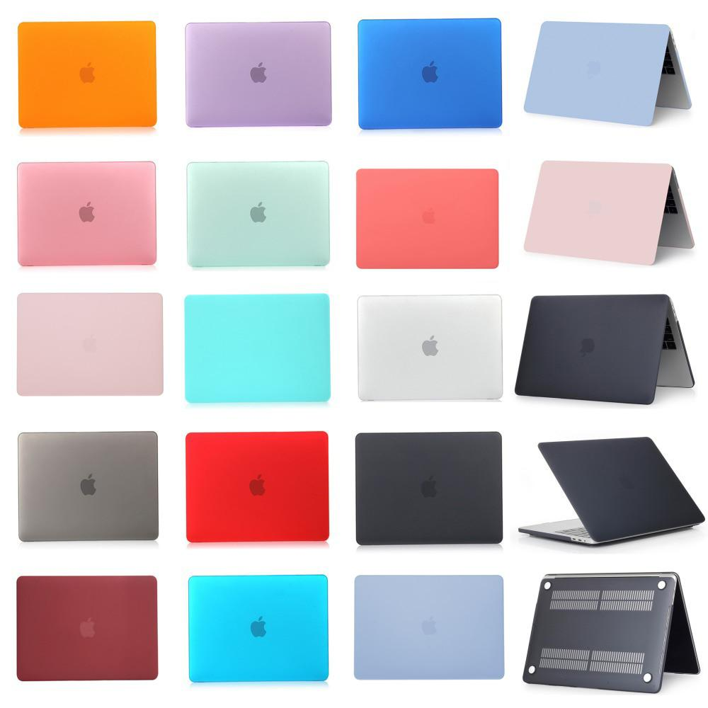 For Apple Macbook Air Pro Retina 11 12 13 15