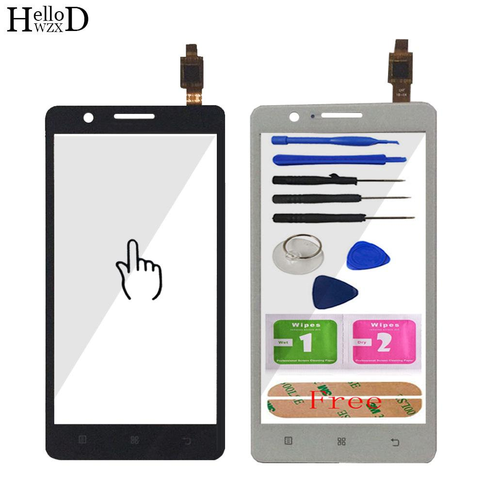 Factory Price AAA HighScreen Touch Panel For Lenovo A536 536