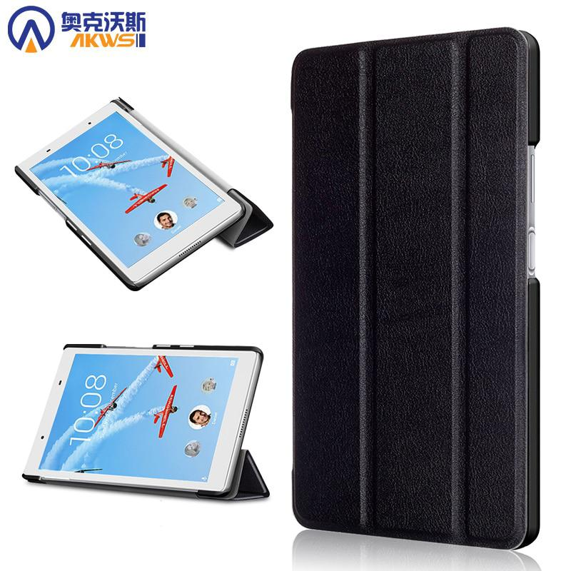 cover case for Lenovo Tab 4 8inch tablet TB-8504F/8504N 8