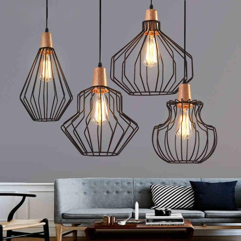 Antique brass wire cage pendant light black birdcage pendant lights antique brass wire cage pendant light black birdcage pendant lights aloadofball Image collections