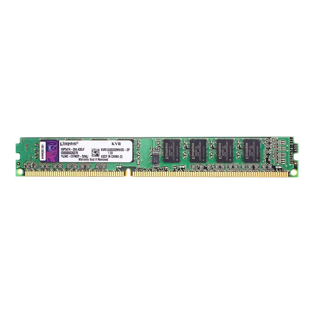 Promo Harga Ram Pc Ddr3 2 Gb 10600 Terbaru 2018 Memori 4gb 12800 Kingston Original Memory 2gb Ddr 3 8gb Pc3