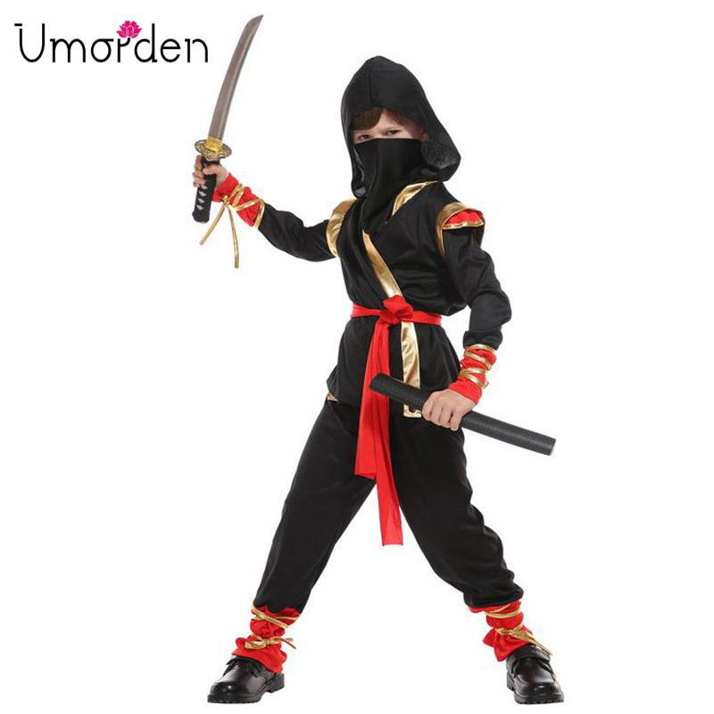 Novelty & Special Use Umorden Halloween Easter Purim Party Costumes Kids Boy Funny Circus Clown Cosplay Costume Tuxedo Plaid Coat For Boys Children Kids Costumes & Accessories
