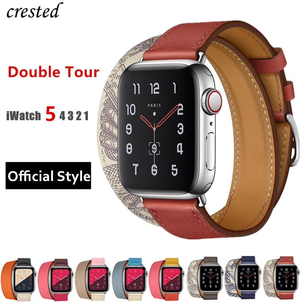 f585fb7ce3131 eimo strap for apple watch 4 link bracelet iwatch band 42mm 38mm ...