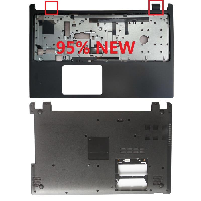 Laptop accessories to buy cheap on Aliexpress
