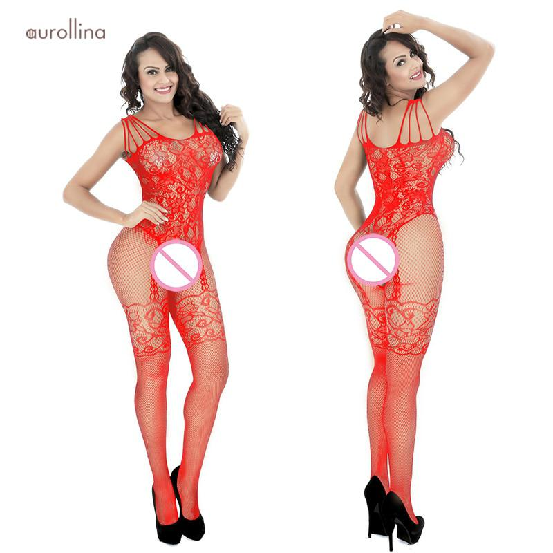 Erotic clothing womens sexy costumes shoes